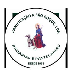 Panificação S. Roque